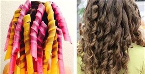 how to hook sprial hair spiral curlers 10 curlers and a hook jane