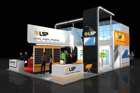 design your booth exhibition booth design aircargo europe exhibition booth