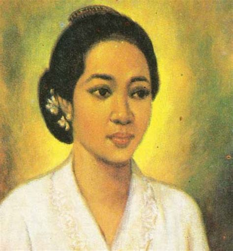 biographical ki hajar dewantara nama nama pahlawan indonesia myideasbedroom com