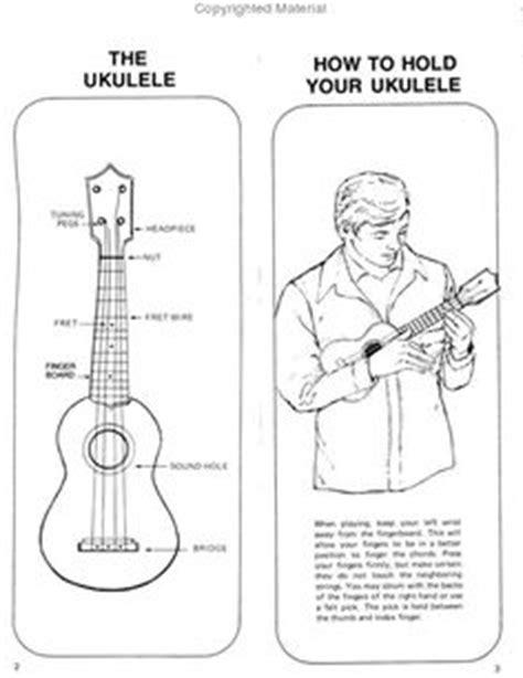 32 ukulele strumming patterns ukulele 32 ukulele strumming patterns ukulele pinterest