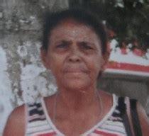 emilia figueroa obituary la rosa funeral home