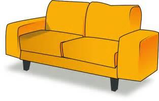 living room settee settee sofa furniture livingroom
