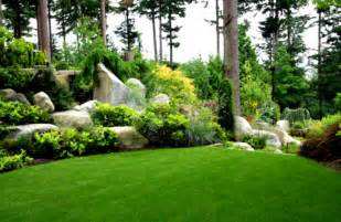 Big Backyard Design Ideas Interior Design For Home Ideas Beautiful Backyard