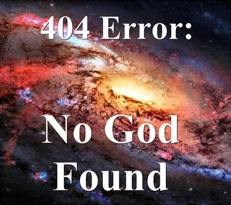libro why there is no why there is no god libro fisica y quimica 2 eso pdf