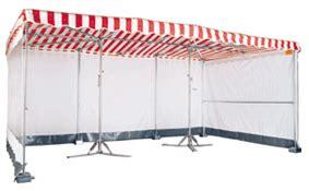 schirpa pavillon marktschirm marktstand verkaufsstand pavillon wachholz