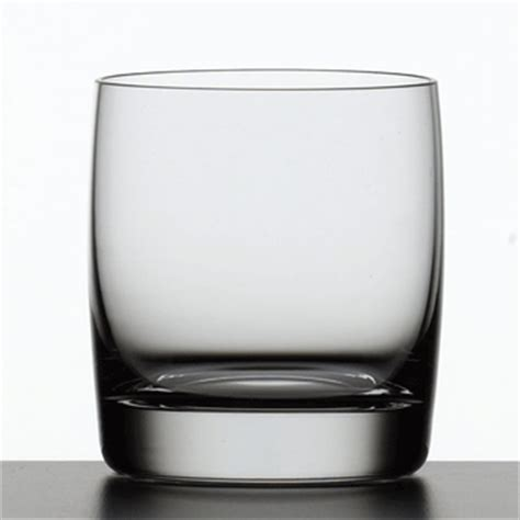 bicchieri tumbler tumbler canicattinibeverage