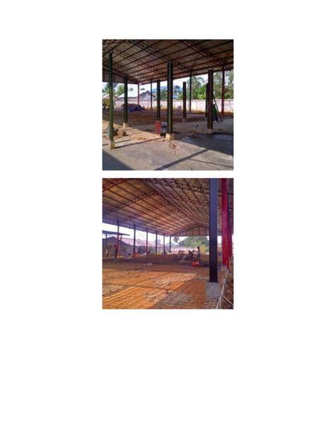 Jasa Pemasangan Atap Baja Ringan by Jasa Pemasangan Galvalum Surabaya Rangka Atap Baja