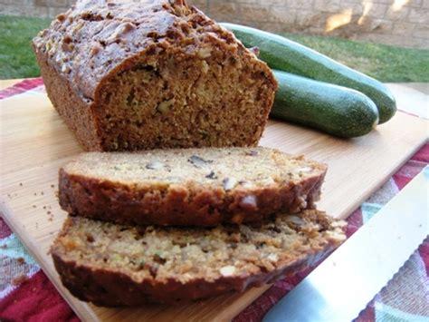 yoo ah in zucchini bulk baking zucchini bread
