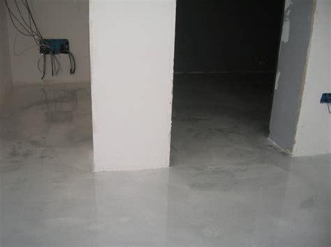 pavimenti in resina palermo pavimenti in resina a palermo sicilia resinartitalia
