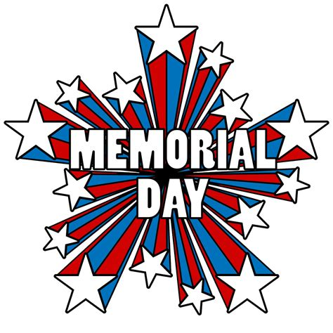 memorial day clipart new printable teaching resources added daily to abcteach
