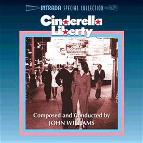 film cinderella liberty cinderella liberty soundtrack 1973