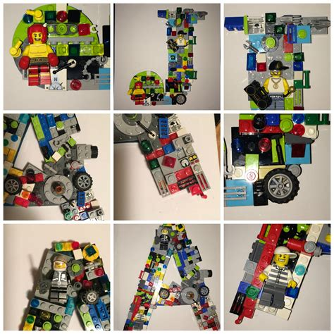 cover letter for lego the hen lego letters