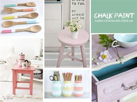 chalk paint en argentina las 25 mejores ideas sobre muebles de pintura de tiza en