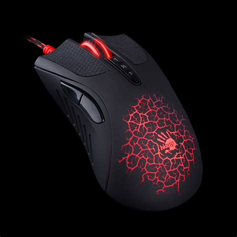 Mouse Bloody A90 a90 light strike gaming mouse bloody official website