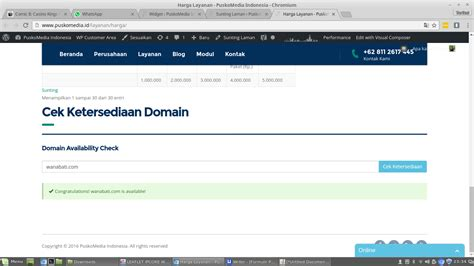email hosting indonesia screenshot from 2016 08 08 233431 puskomedia web