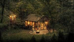 Small Home In The Woods Visiting Penang Some Of A Tiny House In The
