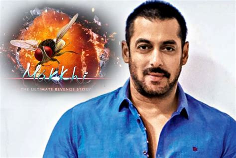 film india terbaru salman khan 2015 salman khan upcoming movies list 2016 2017 2018