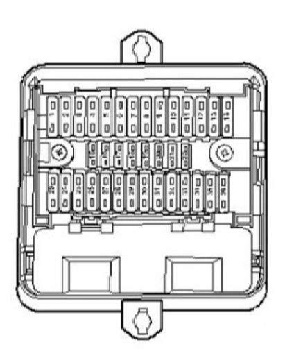 vw transporter t5 abs wiring diagram