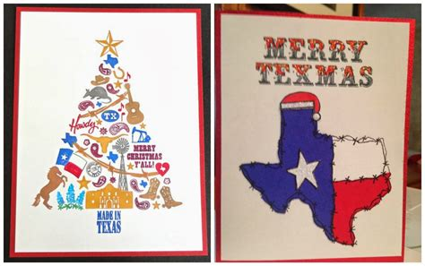 merry mailbox texas week merry christmas yall