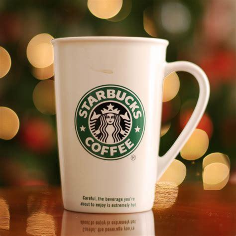 Un café de Guatemala en Starbucks   ¡Hagamos Travesuras! Creativos&Medios Weblog, Editor Maynor Cruz