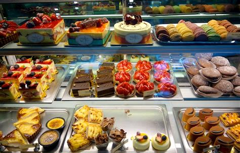 Best Bakery by Image Gallery New Bakery New York
