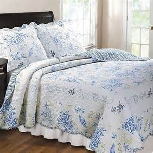 which duvet should i buy how to buy the right size quilt cover ebay