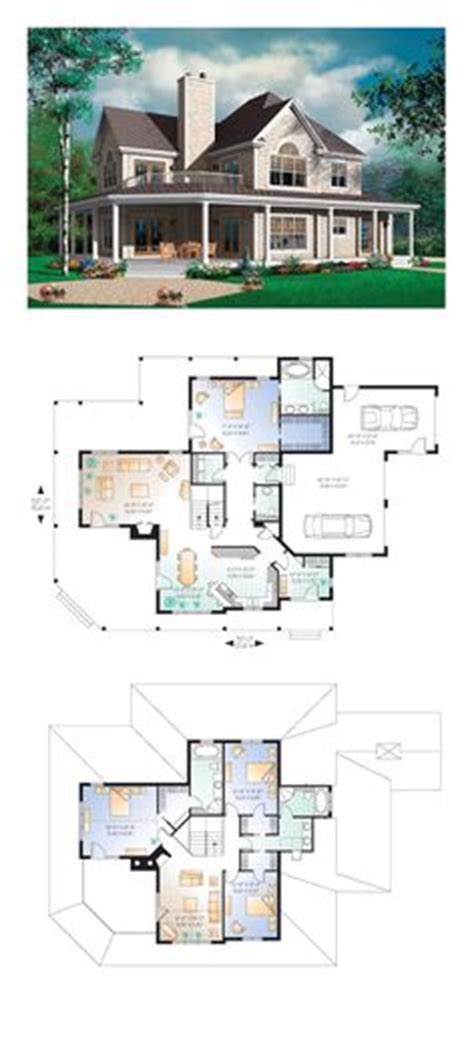 best selling home plans 1000 images about best selling house plans on pinterest