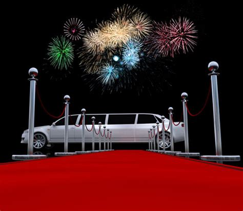 roten teppich mieten limousine mieten und sich wie ein f 252 hlen