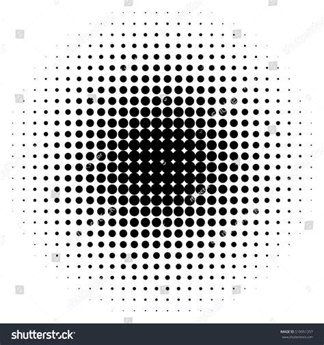 online dot pattern generator online image photo editor shutterstock editor