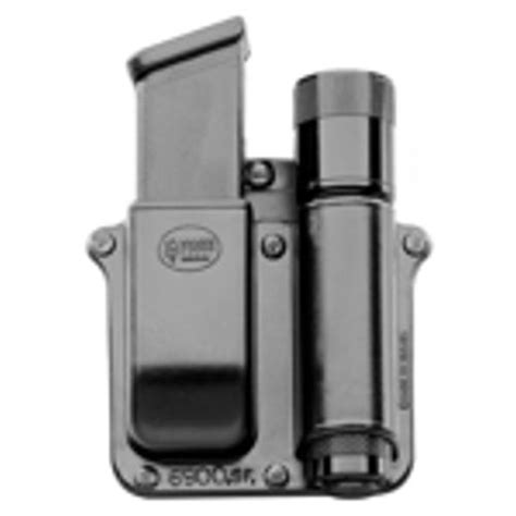 511 pen light fobus glock belt light and magazine pouch