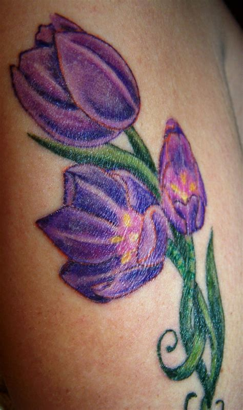 purple lotus tattoo lotus tattoos designs ideas and meaning tattoos for you