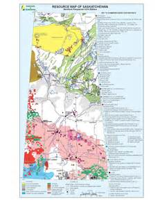 resource map of resource map of saskatchewan mspda