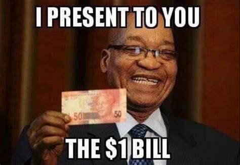 Funny South African Memes - 2015 in memes heraldlive
