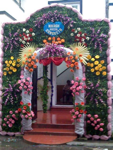 Canvas Event Management Kolkata   Best Event Management