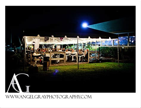 chart house melbourne best wedding venues in brevard our favorite ceremony and reception locations in