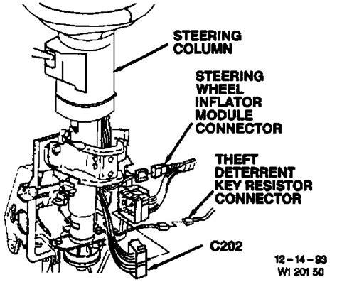 acura 2 3 distributor wiring diagram html