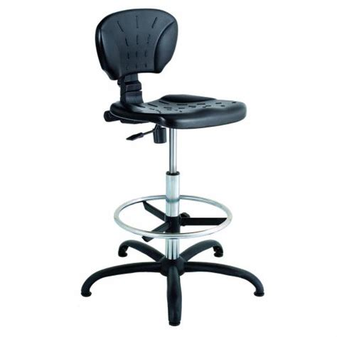 Laboratory Chairs by Llg Labware Llg Laboratory Chairs Pu Foam Labfriend