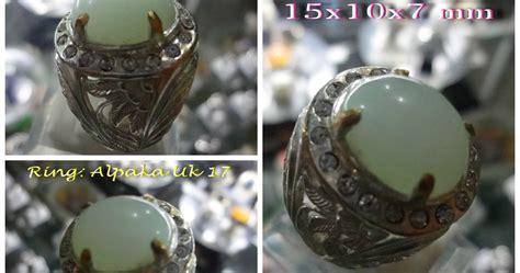 Pancawarna Sumbar batu akik padang bau bau giok sulawesi code apbbgs284