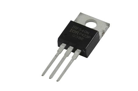 transistor upgrades transistor irf540n 28 images irf540n datasheet pdf intersil corporation transistor mpsa92