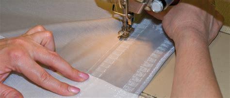 neue welle gardinenband gerster erstklassige gardinenb 228 nder vom hersteller
