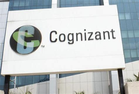 Cognizant Business Consulting Mba Salary India by Cognizant Registration Link For Freshers 2012 2013 2014