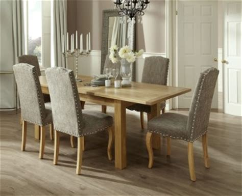 extending kitchen tables and chairs extending dining tables sets extendable tables
