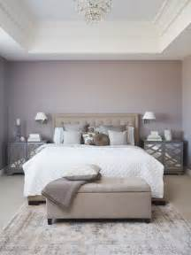 Bedroom Ideas Bedroom Design Ideas Remodels Photos With Purple Walls Houzz