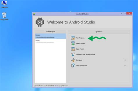 android studio application tutorial android studio tutorial for beginners undercover blog