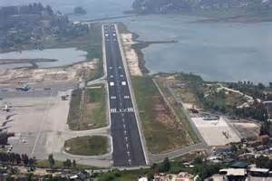 Car Rental Airport Thessaloniki Corfu Airport Car Rental Corfu Airport Car Hire Greece
