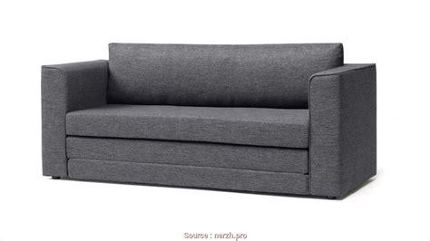 divani grancasa eccezionale 6 divani letto grancasa sarzana jake vintage