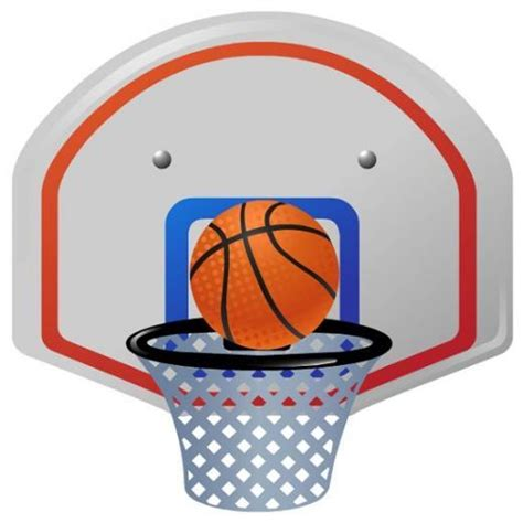 basketball clipart free basketball clipart for free 101 clip