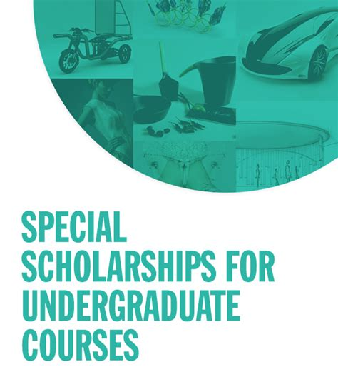 Scholarships For Europeans Pursuing Mba by Undergraduate Scholarships In Design For International