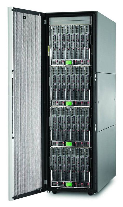 How Many Servers Per Rack by How Would You Move Lift Fully Loaded Server Cabinets