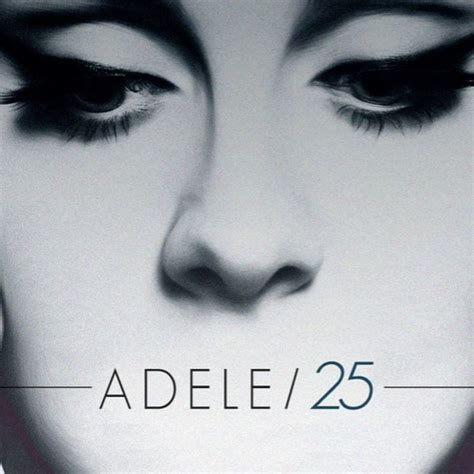 adele 21 full album playlist image gallery tracklist adele 25